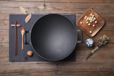 ビックポトフ!?外国人に鍋料理のおもてなしをする前に知っておきたいコト