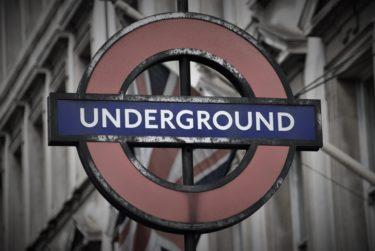 ロンドン・アンダーグラウンド・バスキングとは?時代と共に移りゆく実情とスタイル