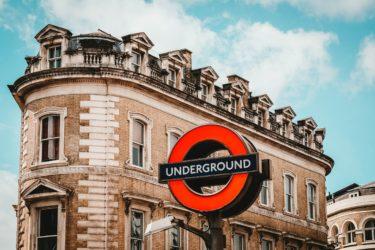 ロンドンのバスキング ライセンス制度と、取得までのプロセス一例をご紹介!