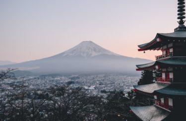 日本のバスキングとは?海外と日本で経験してみて思うコト