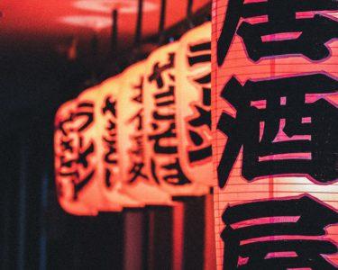 外国人が喜ぶ日本の身近なお店ベスト3