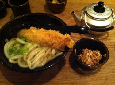 保存食にも!納豆は冷凍保存で長持ち!海外暮らしの食卓レシピに変化球をもたらす嬉しい味方