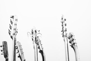 ジャムセッションって何?ミュージシャンにとって欠かせない即興ライブ『Jam』を知ろう!