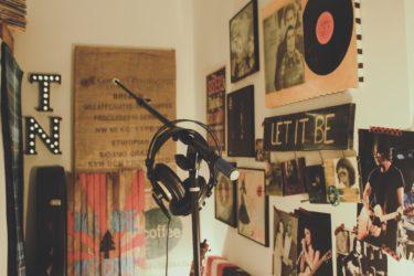 世界で広がる在宅ミュージシャンの 『Lockdown Session(ロックダウン セッション)』とは?ライブストリーミングでお家ジャムセッション!?