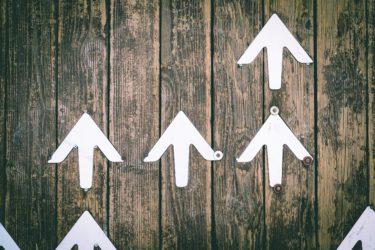 仕事や仲間の夢に誘われたらどうする?選択に迷った時に考える2つのシンプルな判断ポイント